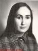 Сестра Зинаида