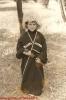 Старший сын Михаил, 6 лет